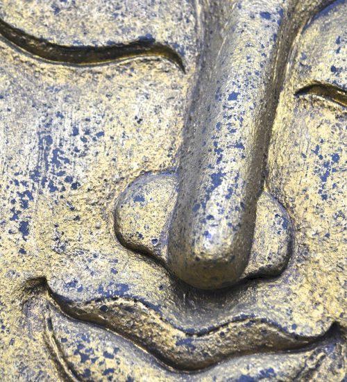 buddha-3013930_1920